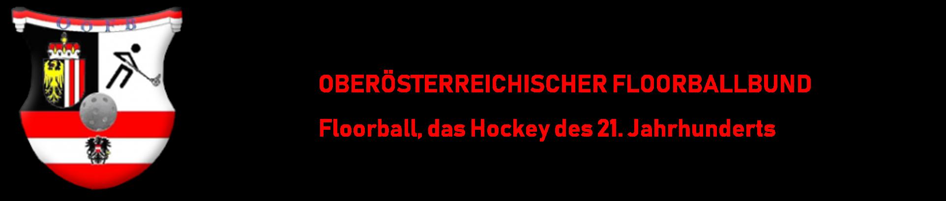 Oberösterreichischer Floorballbund